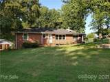 619 Forest Drive - Photo 1