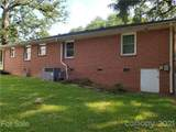 619 Forest Drive - Photo 3