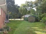619 Forest Drive - Photo 4