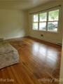 619 Forest Drive - Photo 5