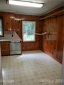619 Forest Drive - Photo 7