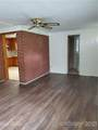 619 Forest Drive - Photo 9