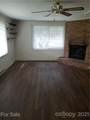 619 Forest Drive - Photo 10