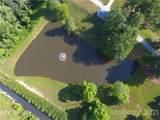 166 Tryon View Drive - Photo 37