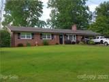 422 Northwood Hills Road - Photo 1