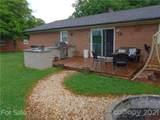 422 Northwood Hills Road - Photo 33