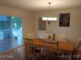 422 Northwood Hills Road - Photo 10