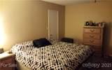 6411 Rocklake Drive - Photo 4