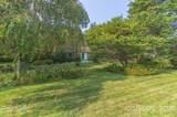 1655 Glenheath Drive - Photo 7