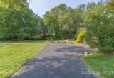 1655 Glenheath Drive - Photo 8
