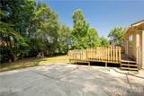 722 Rugby Road - Photo 16