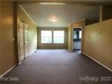 5526 Whitesides Road - Photo 12
