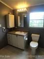 5526 Whitesides Road - Photo 17