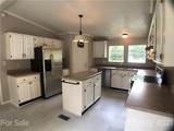 5526 Whitesides Road - Photo 3