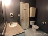 5526 Whitesides Road - Photo 26