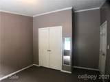 5526 Whitesides Road - Photo 34