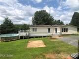 5526 Whitesides Road - Photo 38