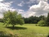 5526 Whitesides Road - Photo 48