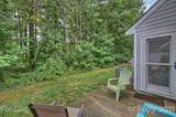 4565 Panther Place - Photo 29
