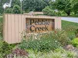84 Pebble Creek Drive - Photo 21