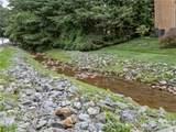 84 Pebble Creek Drive - Photo 24