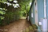 45 Grassy Trail - Photo 17