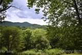45 Grassy Trail - Photo 5