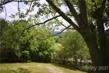 45 Grassy Trail - Photo 6