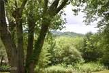 45 Grassy Trail - Photo 7