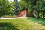 4637 Oakwood Drive - Photo 4