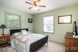 4637 Oakwood Drive - Photo 31