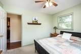 4637 Oakwood Drive - Photo 32
