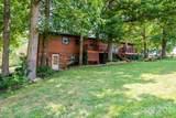 4637 Oakwood Drive - Photo 8