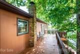 4637 Oakwood Drive - Photo 9
