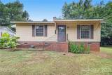 319 Rutherford Street - Photo 1