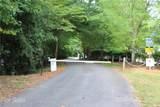 4617 Webbs Chapel Church Road - Photo 40