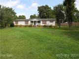 11925 Old Concord Road - Photo 1