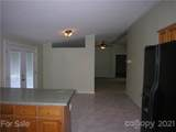 11925 Old Concord Road - Photo 12