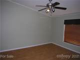 11925 Old Concord Road - Photo 17