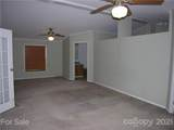 11925 Old Concord Road - Photo 18