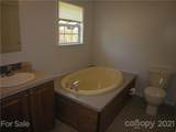 11925 Old Concord Road - Photo 21