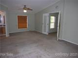 11925 Old Concord Road - Photo 22
