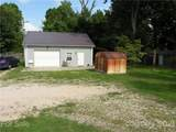 11925 Old Concord Road - Photo 6