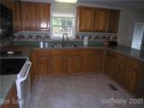 11925 Old Concord Road - Photo 10