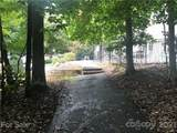 6501 Clavell Lane - Photo 34