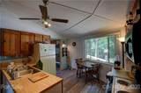 193 Sequoyah Trail - Photo 12