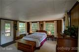 193 Sequoyah Trail - Photo 9