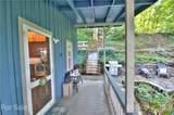 1762 Cabin Flats Road - Photo 23