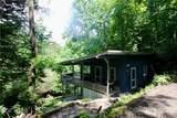 1762 Cabin Flats Road - Photo 34
