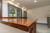 120 Gage Branch Road - Photo 13